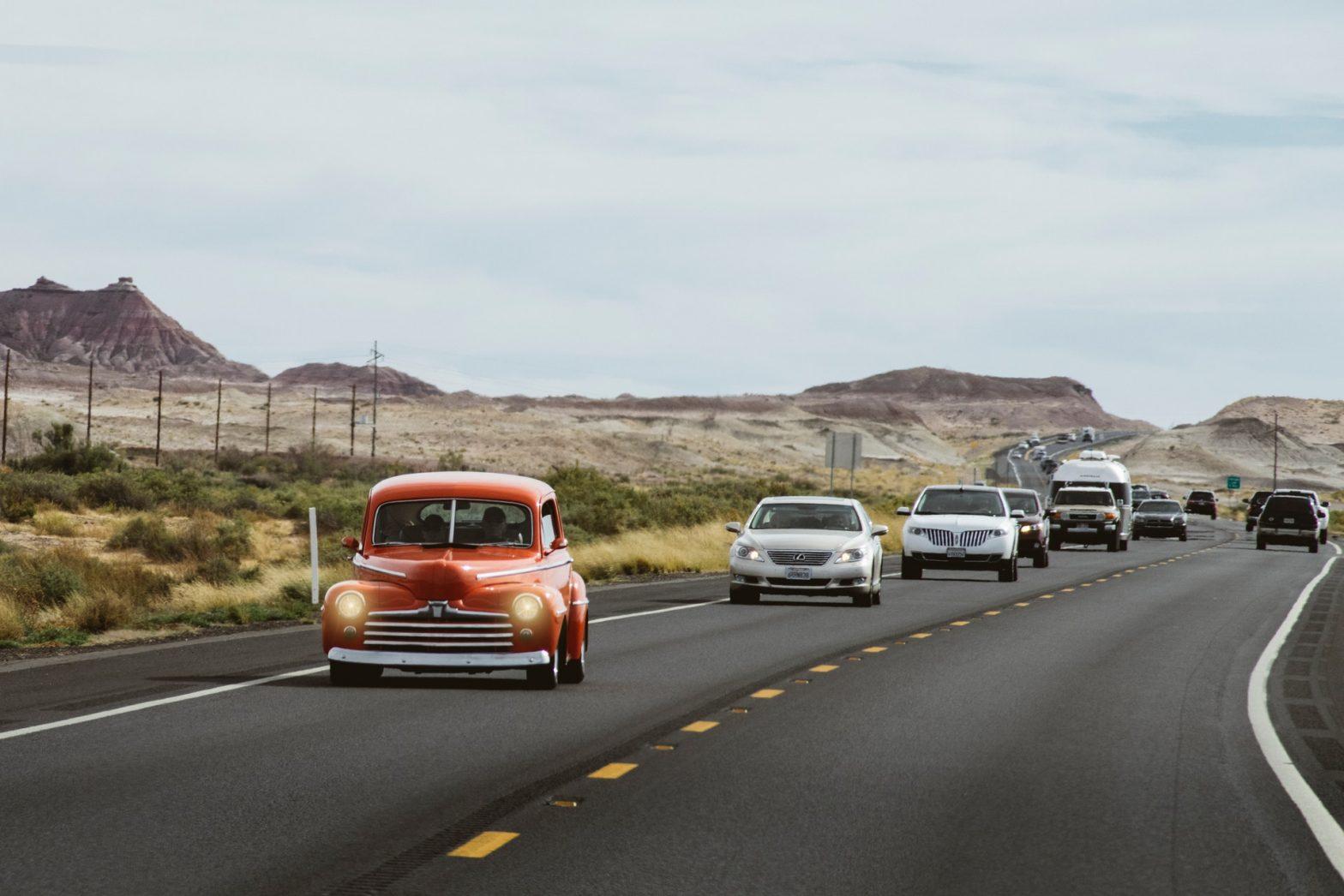 tech companies moving to Arizona 2020